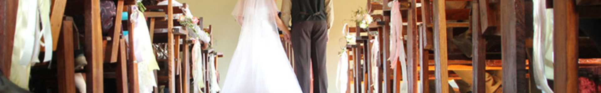 header-wedding2.jpg